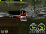 camioneroazteka