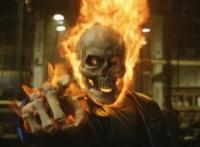Ω Jony Blaze