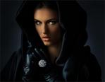 Taisiya Maybach