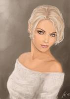 Lisena