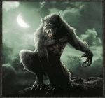Wolfric