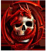 skullxmetal