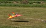 Aero66