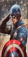 Hero'