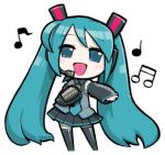 nikoru-chan