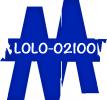 lolo-02100