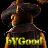bYGood