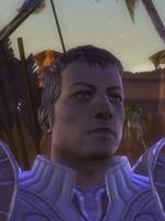 Maestrius