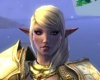 Eralys