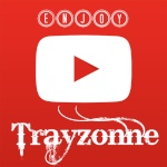 Trayzonne