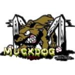 Muckdog