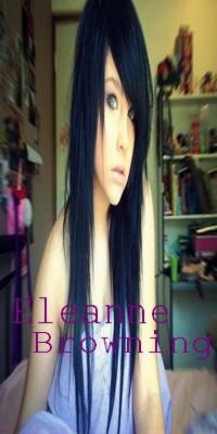 Eleanne Browning