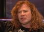 Mustaine2
