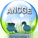 ANCGE