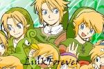LinkForever