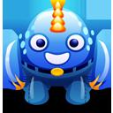 Puski (Bot CW)