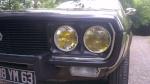philippe63
