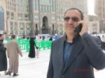 محمد معجوز