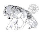Saitothewolf