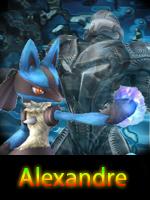 AlexandreD