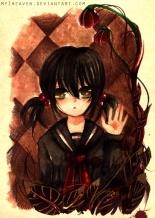 Kaai Yuki
