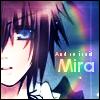 Domo_Mira