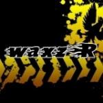 rX|waxzR