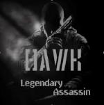 AsianXHawk