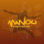 rX|Manou
