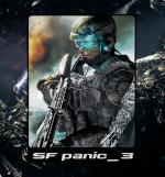 panic_3
