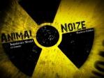 Animal Noize