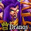 Dranos