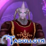 Tasolloth