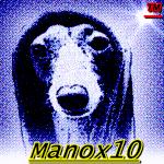 Manox10
