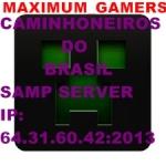 Maximum_Gamers