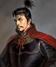 Nobunaga Nara