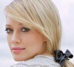 Amelia Hawkins
