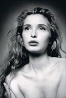 Elizabeth Jane Davies
