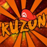 Kuzon