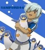 Samford04