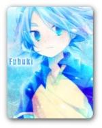 FubukiFrost