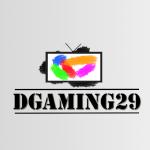 Dragimuse29