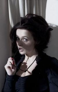 Antoinette Fontaine