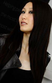 Jae Wong