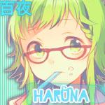 Haruna H.