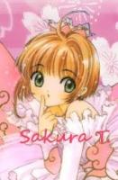 Sakura Tsukino