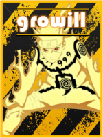 Growill