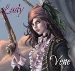 LadyVene