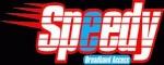 [Mod]SirSpeedy
