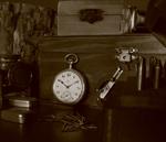 Relojesvintage1